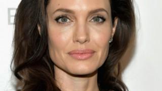 Анджелина Джоли и рапърът The Weeknd - наистина ли са заедно?
