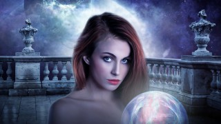 Ретрограден Меркурий във Везни: Време за размисъл, промени и много романтика