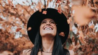 7 факта за есента, които със сигурност не знаете