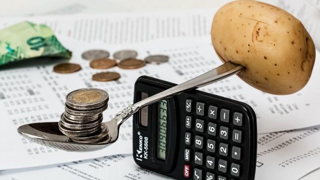 Всичко поскъпва! Как да запазим парите си - проверени и работещи трикове, които всяка жена трябва да знае