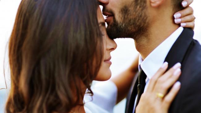 11 начина да бъдете щастливи заедно, без да променяте партньора си