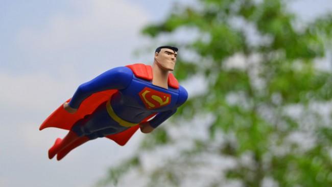 Безполови играчки ще учат децата ни на толерантност?