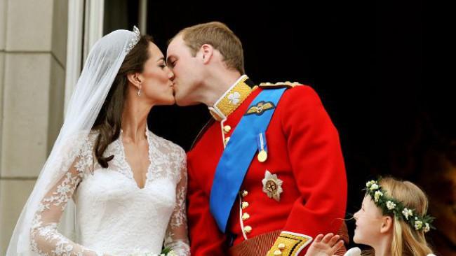 Да служи на армията или на любовта - голямата дилема в живота на принц Уилям