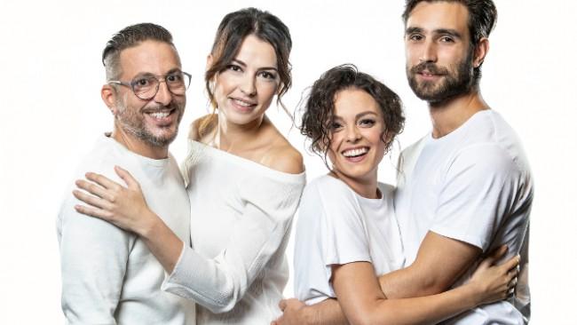 'Цветята' в театър София с премиера на 20 и 21 октомври