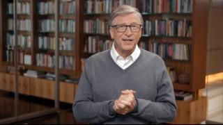 Дъщерята на Бил Гейтс се омъжи, няма да повярвате колко струва сватбата й (снимки)