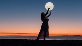 Луна в Овен днес: Ето как ще се отрази на всяка зодия