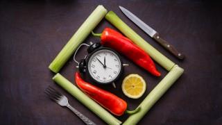 Учените категорични: Яжте само по веднъж на ден! Иначе ще сте дебели и ще умрете по-рано