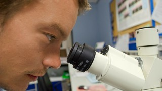 Учени създадоха същество, което само произвежда кислород