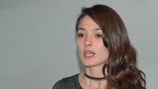 Любимият на Лорина Камбурова направи шокиращи разкрития за последните й дни
