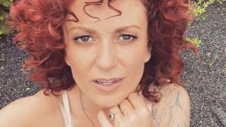 Люси Дяковска отново с разбито сърце: Сбогом, моя красива любима