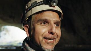 Филм разказва за последните стъпки на Боян Петров