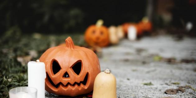 Ще празнувате ли Хелоуин?