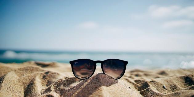 Къде ще почивате това лято?