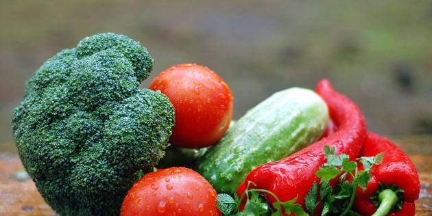Скъпи ли са ви плодовете и зеленчуците?