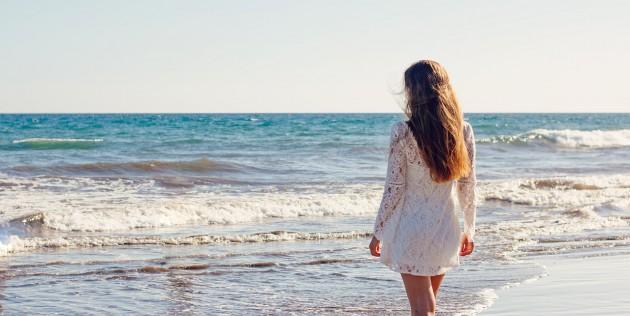 Пука ли ви как ще изглеждате на плажа?