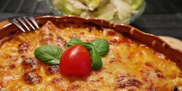 Готвите ли вкъщи или се храните основно навън?