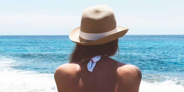 Ще отидете ли на море в България това лято?