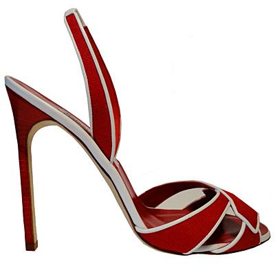 best manolo blahnik shoes
