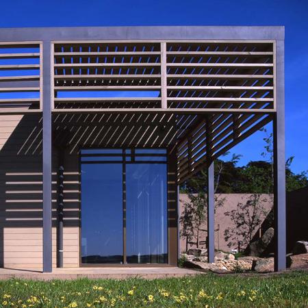 Дизайн веранда к дому
