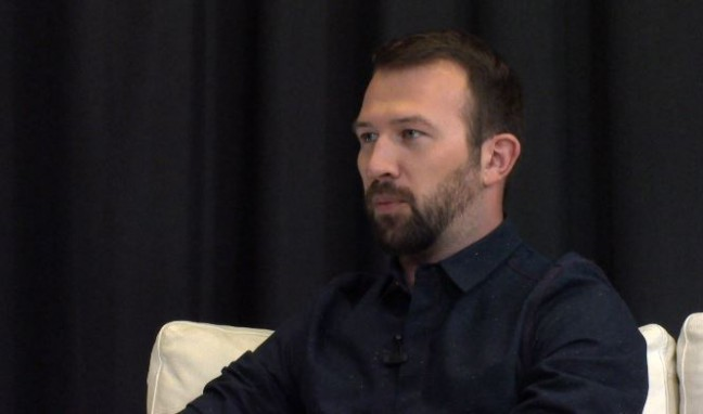 Разговор с Николай Божилов, член на журито на дизайнерския конкурс за униформи на Мтел – Мтелеганс