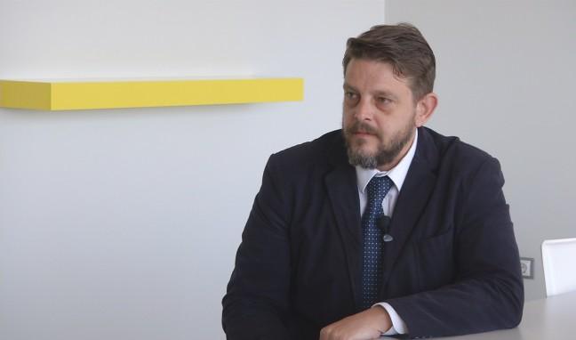 Ипократис Пападимитракос диетолог - Мастиха моментално облекчава храносмилателни проблеми