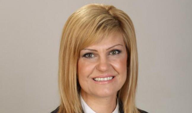Ирена Соколова: Българката има нюх за красивото и подреденото
