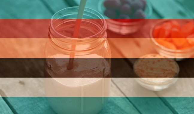 Хербалайф представя: Здравословната закуска