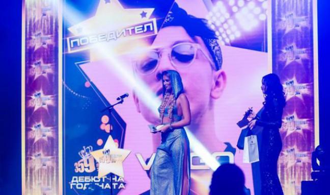 Хип-Хоп награди 2018-та: Вижте бляскавата церемония