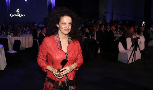 Милена Златкова: Посланието, което носи една жена, е да даде живот