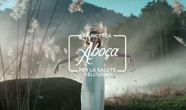 Как се отглеждат насажденията на  Aboca?