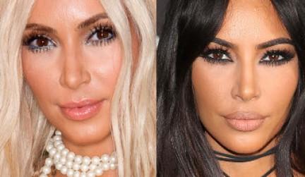 Блондинка или брюнетка: Как им отива повече?