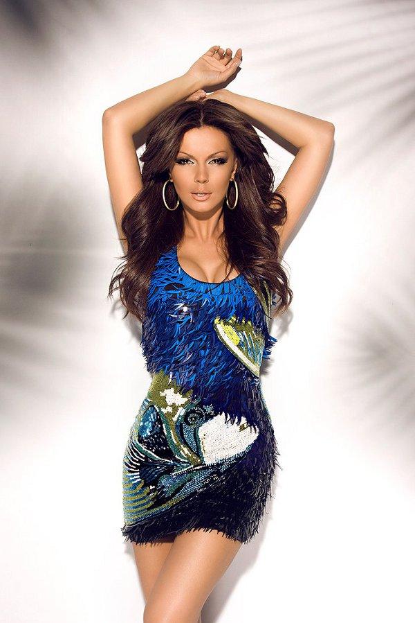 Мария болгарская певица фото