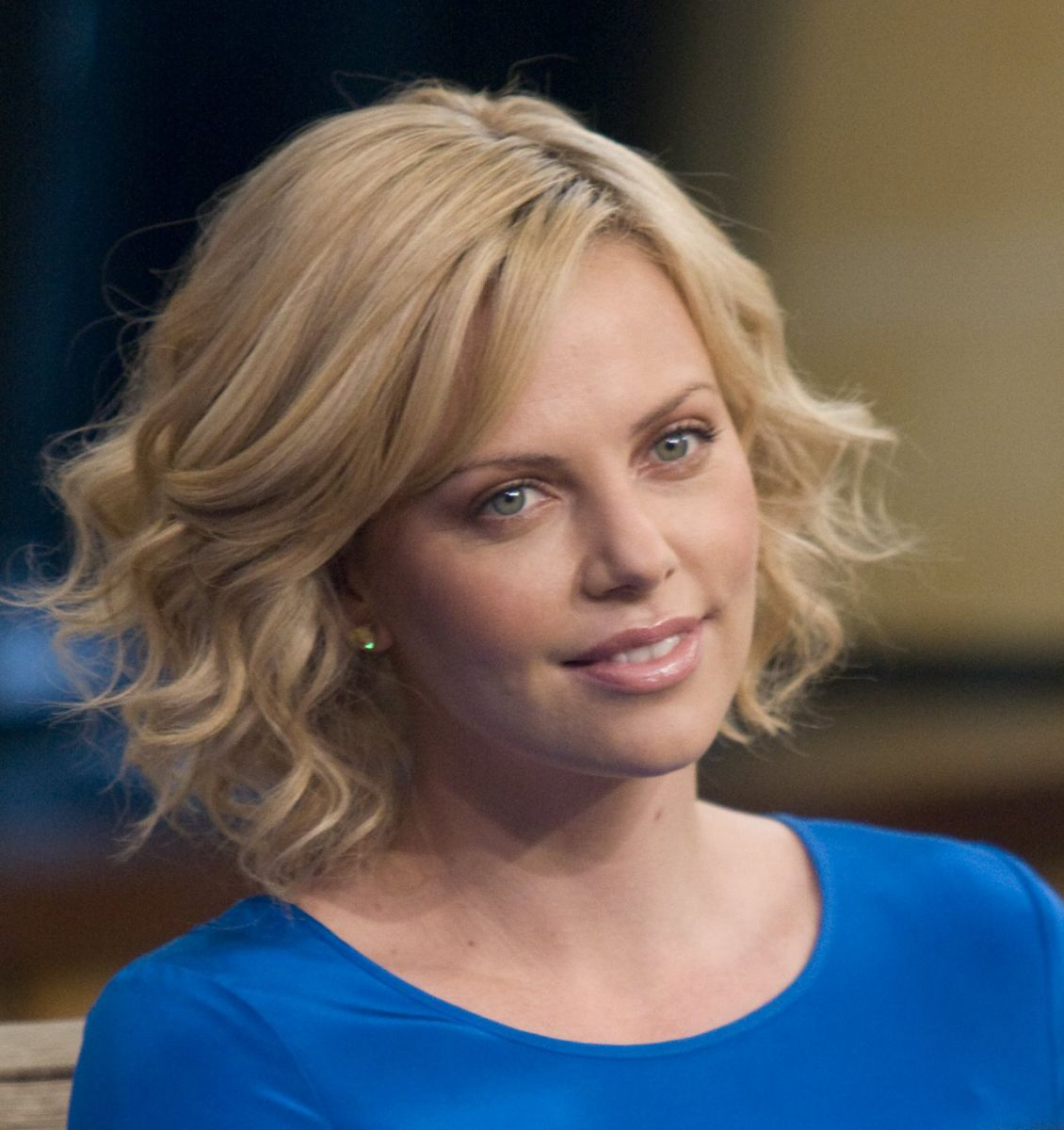 Long Curly Bob Hairstyles 30 Curly Bob Hairstyles Which Look Tremendously Well Creativefan