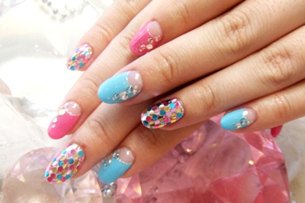 Дизайн ногтей фото, дизайн ногтей 2015, дизайн ногтей 2015 фото ногтей фото 2015 новинки, дизайн ногтей гелем