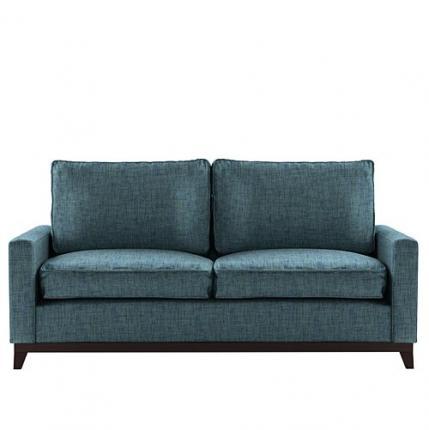 Beautiful-living-room-furniture