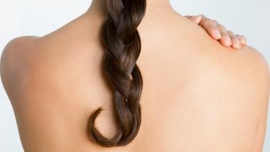 По-гъста и по-дълга коса за няколко часа (2)