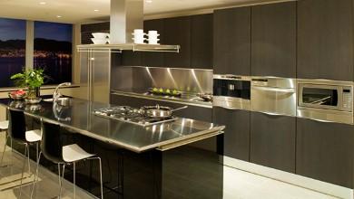 Обзавеждане,дизайн и интериор в нашите домове! - Page 2 00004547