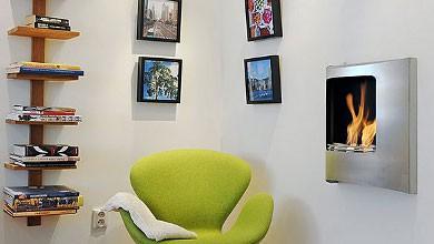Обзавеждане,дизайн и интериор в нашите домове! - Page 2 00005088