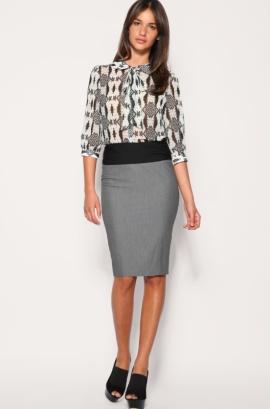 сиво - Облекло, мода, елегантност - Page 2 11%2824%29