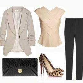 сиво - Облекло, мода, елегантност - Page 2 4%2858%29
