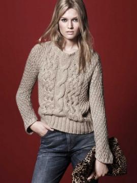 сиво - Облекло, мода, елегантност - Page 2 6%2843%29