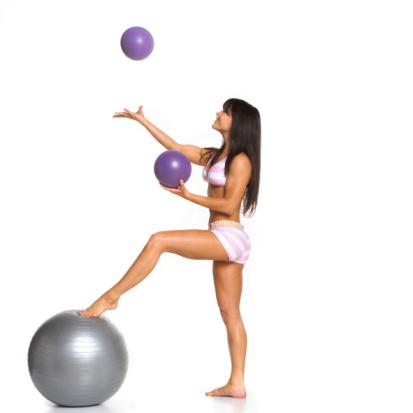 Упражнения в домашни условия 78315856