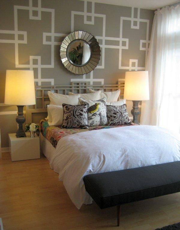 Обзавеждане,дизайн и интериор в нашите домове! - Page 2 IMG_2757