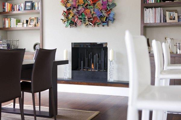 Обзавеждане,дизайн и интериор в нашите домове! - Page 2 Cathyazria_210310_08