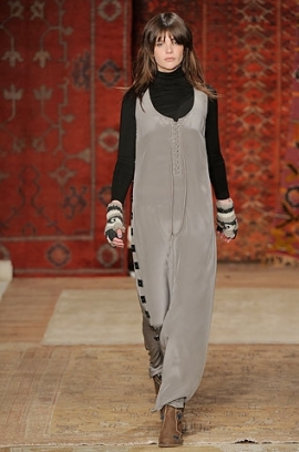 сиво - Облекло, мода, елегантност - Page 2 Erin_wasson_x_rvca