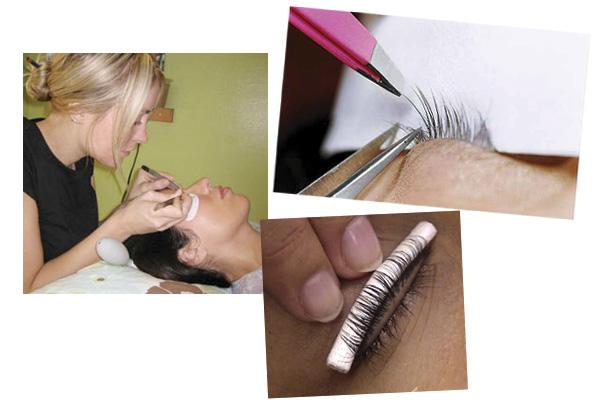 За лицето!!! - Page 2 Eyelash-extension-salons-2