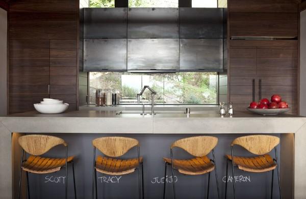 Обзавеждане,дизайн и интериор в нашите домове! - Page 2 Hillside_100510_08-940x612