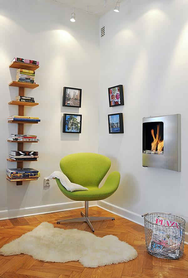 Обзавеждане,дизайн и интериор в нашите домове! - Page 2 Image_0122