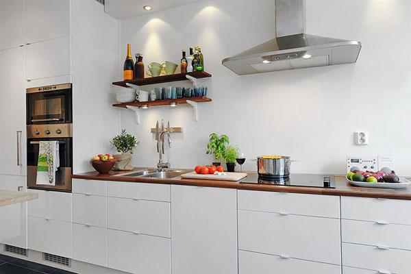 Обзавеждане,дизайн и интериор в нашите домове! - Page 2 Image_0142