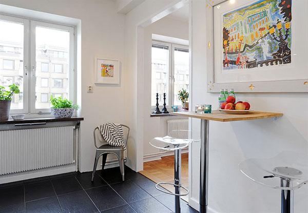 Обзавеждане,дизайн и интериор в нашите домове! - Page 2 Image_0161
